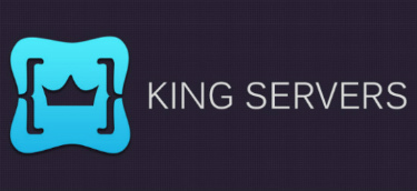 http://data.king-support.com/xlam/kingserverslogo.jpg